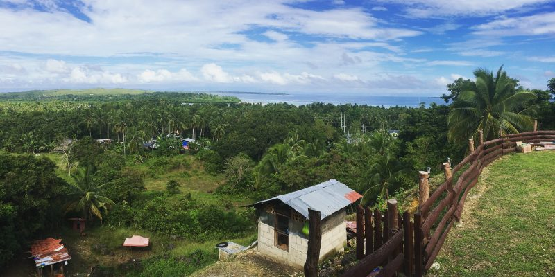 Travel Guide for Bohol & Panglao // Philippines