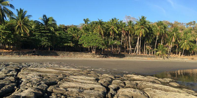 Road Trip through Panama