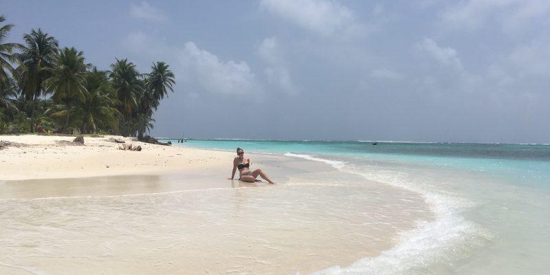 San Blas Islands – Panamas Paradise