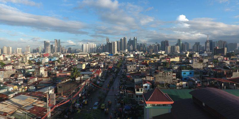 Auslandspraktikum beim BMEIA an der Botschaft in Manila: Infos, Bewerbung und Erfahrungen
