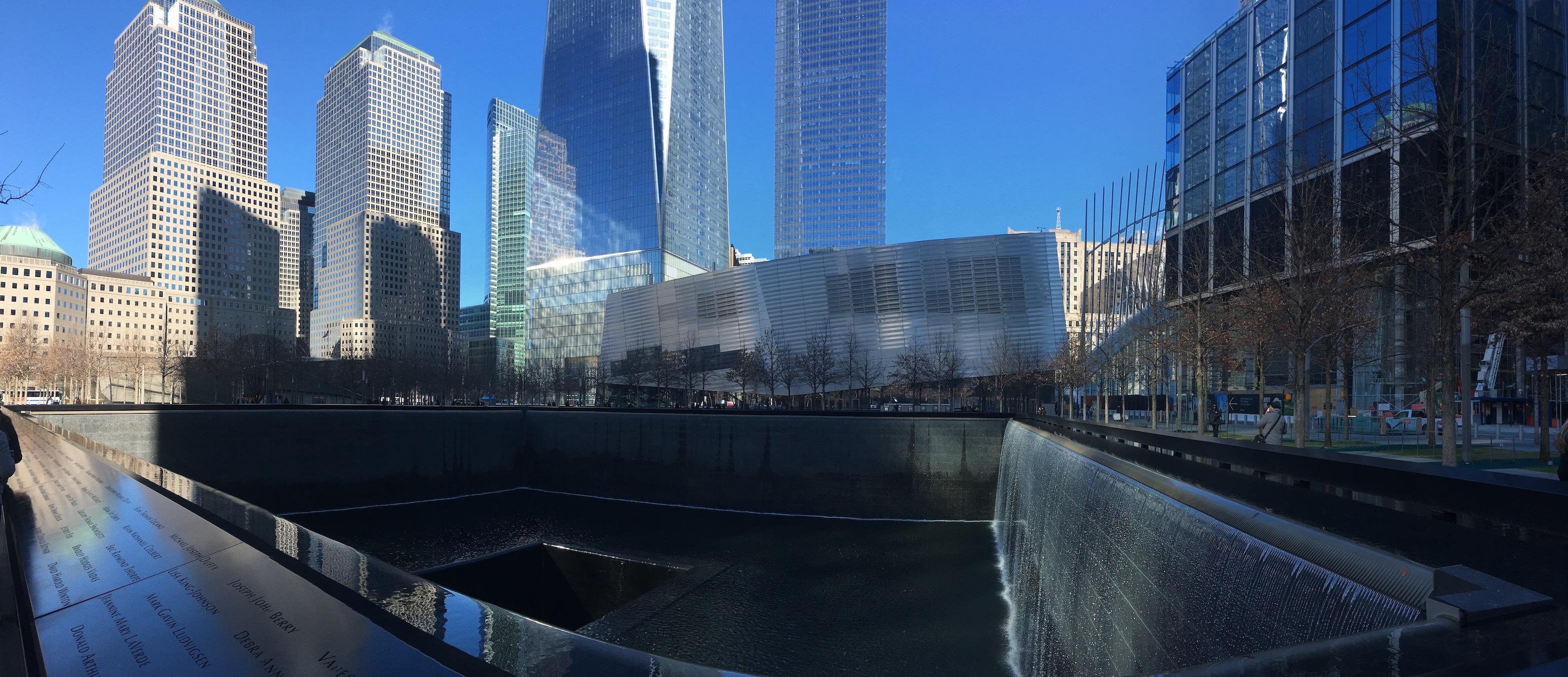 NY Ground Zero min